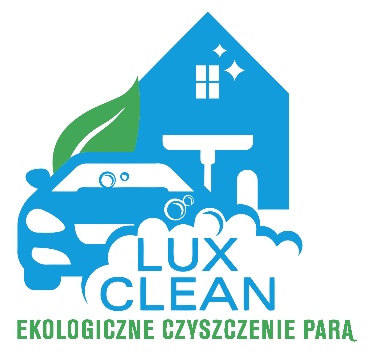 LuxClean