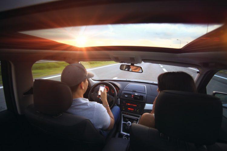 Dlaczego warto a nawet trzeba ozonować samochód