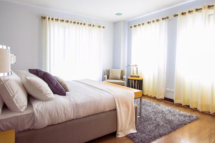 czy każdy dywan można prać