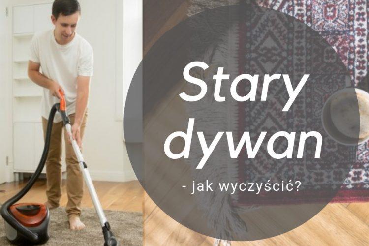JAK ODŚWIEŻYĆ STARY DYWAN.png